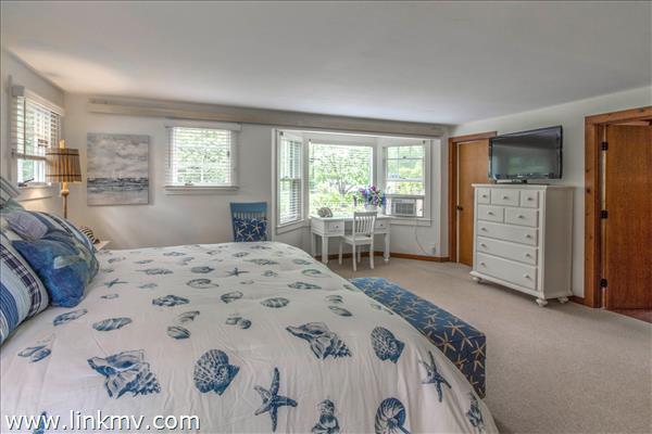 57 Old OK Master Bedroom*