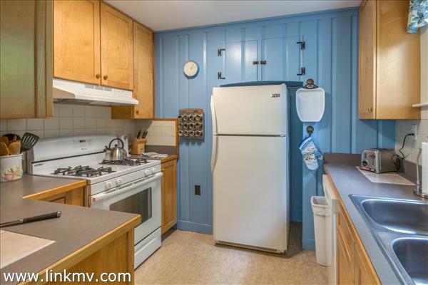 57 Old OK Kitchen