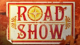 New roadshow1