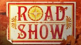New roadshow1