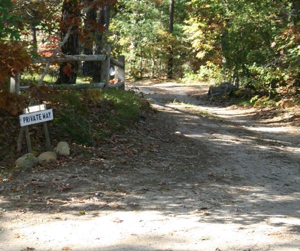 Hubbard Lane1