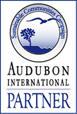 Audubo9_2