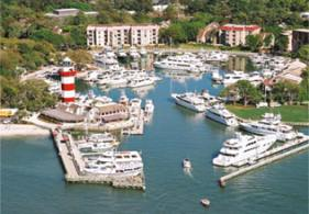 Sea_pines_harbour_town_golf