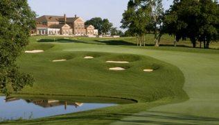 Golf_course7