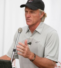 Greg_norman_press_conf_at_jccimage_