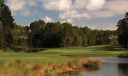Grand_landings_golf992