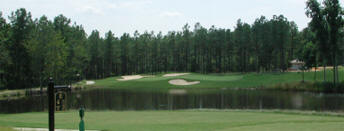 Anderson_creek_golf3312
