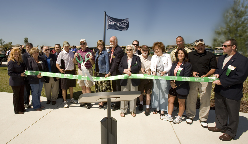 Stone_creek_ribbon_cutting