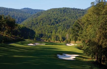 Brights_creek_golf_33